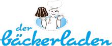 Logo der bäckerlanden Flörsheim Kolonnaden