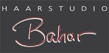 Logo Bahar Flörsheim Kolonnaden