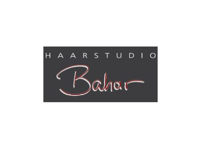 Haarstudio Bahar – Friseur & Kosmetik – Flörsheim