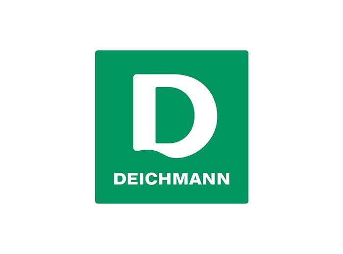 Deichman - Schuhe in Flörsheim