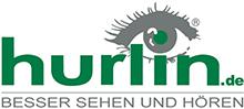 Logo hurlin Flörsheim Kolonnaden