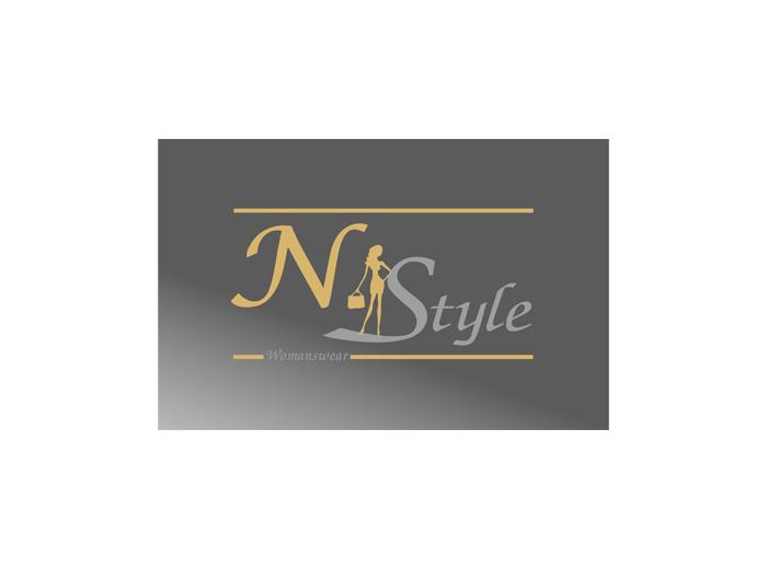 Logo N Style - Flörsheim Kolonnaden