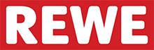Logo Rewe Flörsheim Kolonnaden