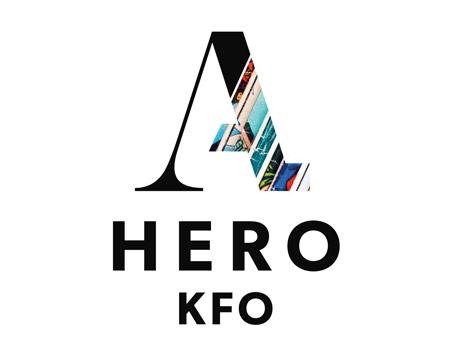 Logo HERO Kieferorthopädische Praxis